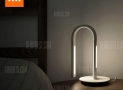 كود الخصم - Xiaomi Mijia Philips Eyecare Smart Lamp 2 بسعر 27 €