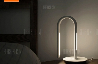 كود الخصم - Xiaomi Mijia Philips Eyecare Smart Lamp 2 بسعر 26 €