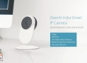 Offer - Xiaomi Mijia 1080P Smart IP Camera for only 20 € with 2 years of warranty Europe