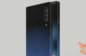 "Brand Manager Xiaomi: Jag sa aldrig ""Nothing Mi Mix 4 i år"""