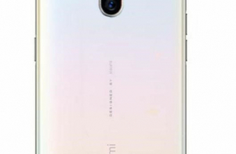 Redmi Note 8와 Redmi Note 8 Pro는 다음과 같습니다.