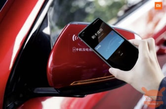 Xiaomi and BYD: Collaboration is born to be able to open the car with the smartphone