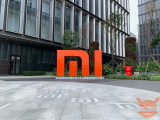 Xiaomi grows in Europe by 73% compared to the previous year