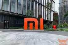 Lei Jun: Xiaomi smartphones over 260 € will have 5G technology