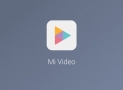 The Mi Video app is renewed allowing you to view third-party content