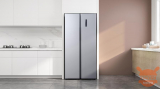 Xiaomi officially in the refrigeration sector with four Mijia refrigerators