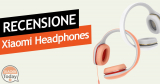Xiaomi Headphones Light: Revisão Completa (Cupom no Item)