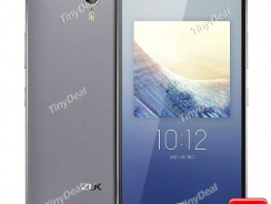 20$ off COUPON for LENOVO ZUK Z1 from TinyDeal