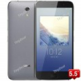 LENOVO ZUK Z1 for Sale from TinyDeal