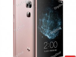 15$ off COUPON for LETV LeEco LE 2 on TinyDeal