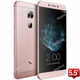 Letv LeEco Le  2 for Sale from TinyDeal