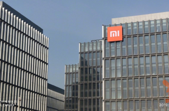 Xiaomi about to change location, new area of ​​210 thousand square meters