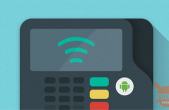 Google Pay stopped working? Here is the solution