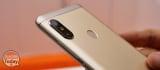 Xiaomi RedmiでのTWRP&ROOT回復のインストール方法5 / PRO