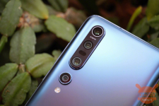 How to have the GCam on Xiaomi Mi 10 and Xiaomi Mi 10 Pro