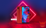 Redmi Note 7S officieel in India, nu met 48MP-sensor