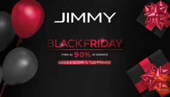 Jimmy vassouras elétricas à venda na Black Friday