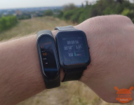 Android 10 blocks notifications from Mi Fit and AmazFit: here's the solution