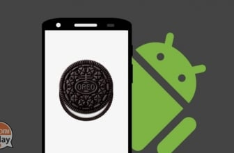 Alternative guide on how to install Android Oreo 8.0 on Xiaomi Mi A1 by JamFlux