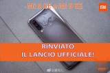 Too many requests: the sale of Xiaomi Mi 9 SE and Mi 9 Explorer Edition has been postponed!