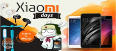 [Offre] Xiaomi Day de Honorbuy.It