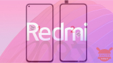 Redmi Flagship: The CEO lets us choose between two possible designs