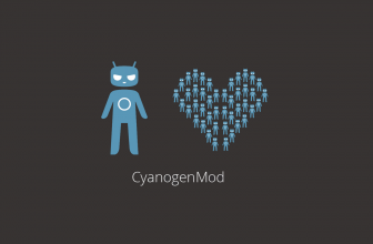 CyanogenMod coming soon for Xiaomi Mi3WCDMA?