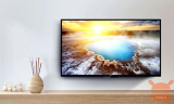 Xiaomi Mi TV 5 com tecnologia Quantum Dot Display