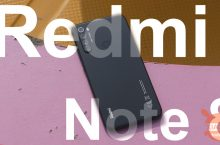 Review Redmi Note 8 Global: Hard to ask for more