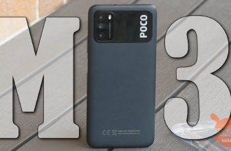 POCO M3 Review: More than you imagine, less than you expect