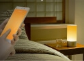 Offer - Xiaomi Yeelight RGB Bedside Lamp for only 44 € 2 warranty years Europe from EU warehouse