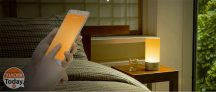 Offer - Xiaomi Yeelight MJCTD02YL 44 € RGB LED bedside lamp