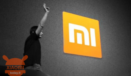 Xiaomi's problems before entering the American and European market