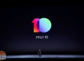 Guide: here's how to try the new MIUI 10