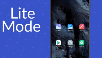 MIUI 12 Lite mode: what it is, how it works and how to activate it [GUIDE]