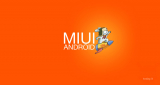 Addio MIUI Beta per gli smartphone entry level ed obsoleti