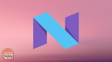 List of all the Xiaomi that will receive Android 7.0 Nougat