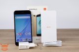 Xiaomi Mi A1はAndroid 9.0 Pieを受け取る