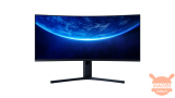 "Xiaomi Mi Curved Gaming Monitor 34""삼성 공급 부족으로 단종"