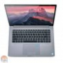 Xiaomi Mi Notebook Pro core i7-8250U 8 / 256GB GTX 1050 Max-Q