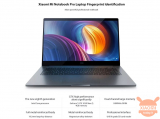 "割引コード-XiaomiMi Notebook Pro 15.6 ""i7-8550U 16 / 256Gb SSD GTX1050Max-Q 4Gb GDDR5 at918€"
