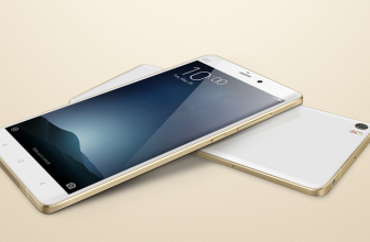 Xiaomi Mi Note Pro: update naar Android 5.1.1!