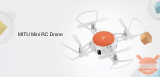 Code de Réduction - Xiaomi MITU Mini RC Drone au 41 €