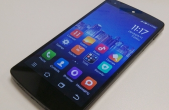 MIUI for the coming Nexus 5, Xiaomi searches for Beta Tester