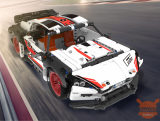 ONEBOT Racing Car Drift Edition: racewagen in LEGO-stijl van Xiaomi