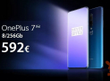 Codice Sconto – One Plus 7 Pro 6/128Gb a 560€ e versione 8/256Gb a 592€ e One Plus 7 Black 8/256Gb a 418€