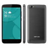 Extra €4 Off DOOGEE T6 Pro Smartphone w/ Free Shipping(Code: T6PRO4) from TOMTOP Technology Co., Ltd