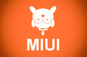 A guide to all MIUI versions of Xiaomi and Redmi