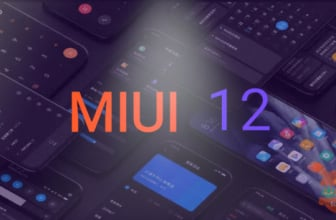 MIUI 12: here is a preview of the features that we will find | Video