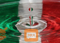Translate Xiaomi smartphones with ROM China into Italian